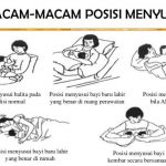 tips pemberian ASI